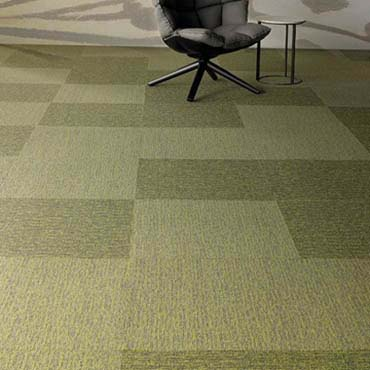 Patcraft Commercial Carpet | Scranton, PA
