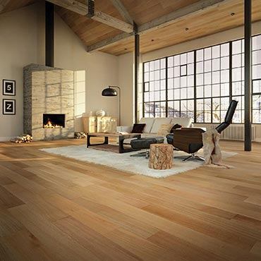 Mercier Wood Flooring | Scranton, PA
